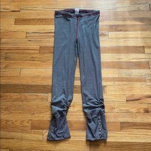 FP leggings